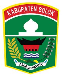 Renstra 2016-2021