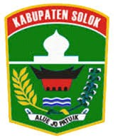 Logo_Kab_.jpg