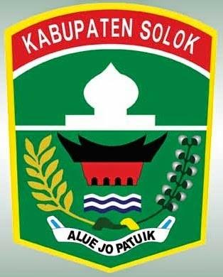 Logo_kabupaten_solok_sumbar.jpg